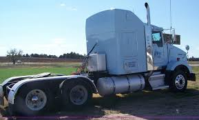 new kenworth t800 trucks for sale 2005 kenworth t800 semi truck item d8541 sold tuesday d