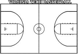 basketball coloring pages coloringsuite com