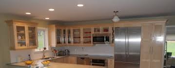 Kitchen Cabinets Nova Scotia by Trevor Creaser U0027s Cabinetry U0026 Millwork Custom Cabinetry Quality