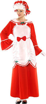 mrs claus costumes best 25 mrs santa claus costume ideas on santa