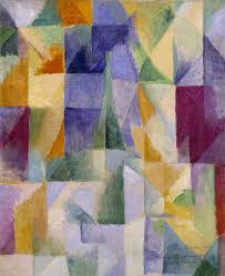 cubism colours analytical cubism term tate