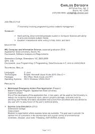 resume template google docs download on computer downloadable theatre resume template google docs 98 free acting