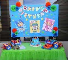 team umizoomi cake team umizoomi birthday party ideas birthday party ideas nick jr