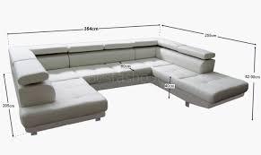 canapé d angle design pas cher grande canapé d angle design pas cher pu coloris move lomande