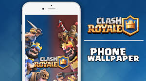 wallpaper for pc zip zip download clash royale hd wallpapers and pictures for pc and