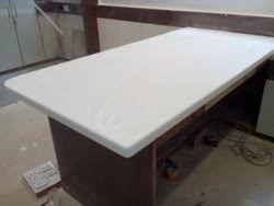 corian table tops table tops in pune maharashtra manufacturers suppliers