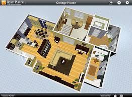 home design 3d ipad balcony home design planner khosrowhassanzadeh com