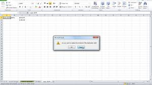 Farm Record Keeping Spreadsheets by Record Keeping In Excel