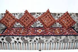 Buy Indian Home Decor Online Home Decor In India Fashion Trends