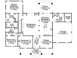 Free House Floor Plans Happy Design Your House For Free Home Design Gallery 8425