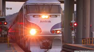 amtrak trains on thanksgiving weekend november 30th 2013 lots