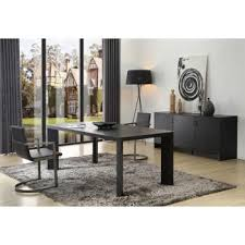 Modern Dining Rooms Sets Chic Modern Dining Room Sets With Home Interior Design Models With