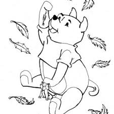 free printable coloring pages part 65