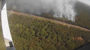 Wildfire Update by Massive Georgia Wildfires Update 1 Nw Fire Blog