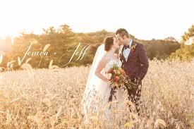 photographers in lancaster pa jeff farm at eagle s ridge wedding photography