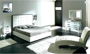 white king bedroom furniture set white california king bedroom set amazing contemporary king bedroom