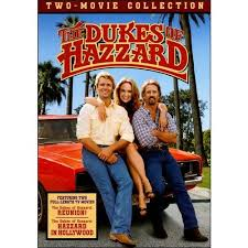 Dukes Hazzard Halloween Costumes Dukes Hazzard Movie Collection Reunion Hazzard