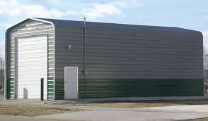 Small Metal Barns Metal Buildings In Florida Metal Cabin Kits Click On The Images