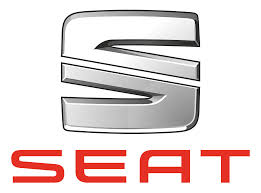 seat logo meaning and history latest models world cars brands