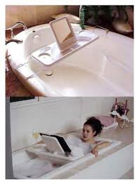 Wine Glass Holder For Bathtub Ponad 25 Najlepszych Pomysłów Na Pintereście Na Temat Bath Wine