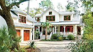 100 florida style house plans 100 designer luxury homes