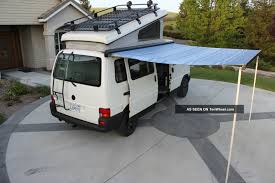 get 20 eurovan camper ideas on pinterest without signing up vw