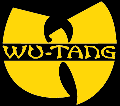 v what did wu tang clan mean by this nintendo commer video