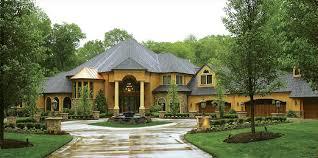 download luxury home design homecrack com