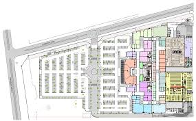 Kfc Floor Plan by Update U2013 Development Lekki Mall Lekki Epe Expressway Sangotedo