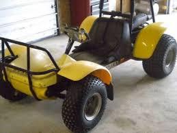 honda odyssey fl250 tires 1980 honda odyssey fl250 atv fl 250 dune buggy go cart honda
