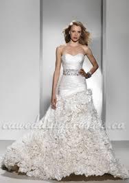 bargain wedding dresses bargain wedding dresses wedding dresses
