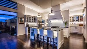 kitchen design christchurch award winning classic kitchen designed for serious cooking stuff