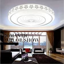 aliexpress com buy excelvan 38w round ceiling lights with wifi