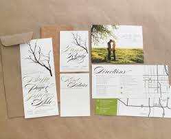 create your own wedding invitations create your own wedding invitations create your own wedding