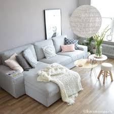 28 gorgeous modern scandinavian interior design ideas apartment
