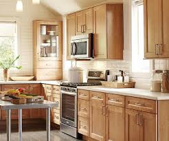 Home Depot Kitchen Cabinets by Home Depot Discontinued Kitchen Cabinets Colors Bath In Stock On