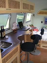 584 best 3 campers u0026 trailers images on pinterest travel