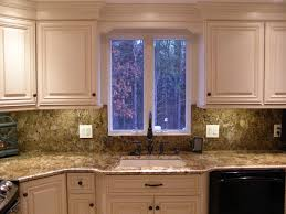 inexpensive kitchen remodeling ideas kitchen remodeling ideas on a small budget dayri me