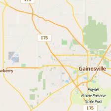 gainesville map garage sales in gainesville florida yard sale search
