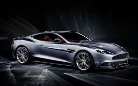 aston martin cars price 2015 aston martin vanquish release date and price carstuneup