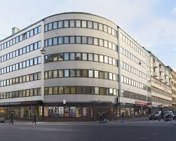 hotel stockholm first hotel fridhemsplan on kungsholmen first