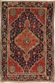 Ebay Antique Persian Rugs by Oriental Rug For Stunning Living Room Furnishing