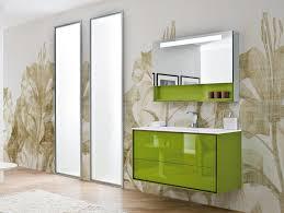 ikea bathroom sink cabinet shapely glass spherical pendant lights