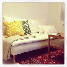 Sofa Legs Ikea by 69 Best Pp Fan Tastic Images On Pinterest Furniture Legs Bed