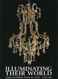 Pictures Of Chandeliers Chandeliers In The Seventeenth And Eighteenth Centuries