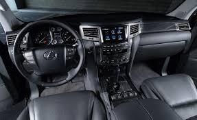 lexus lx 570 wallpaper hd lexus ls 2014 interior image 115