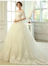 Cheap Wedding Dresses For Sale Unique Girls Wedding Dresses Cheap Wedding Dresses Under 200 For