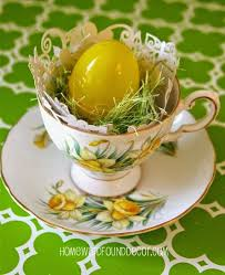 The Chew Easter Table Decorations by 227 Best April Decor April Showers Images On Pinterest April