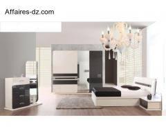 chambr kochi algerie constantine el khroub meubles jardin décoration