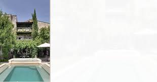 chambre d hote la colle sur loup maison d hôtes de charme à la colle sur loup côte d azur